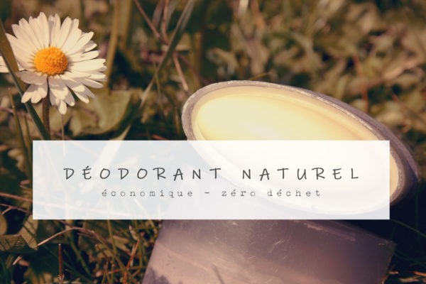 deodorant naturel zero dechet une julie verte titre