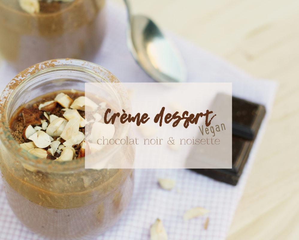 creme-dessert-chocolat-noisette-texte une julie verte